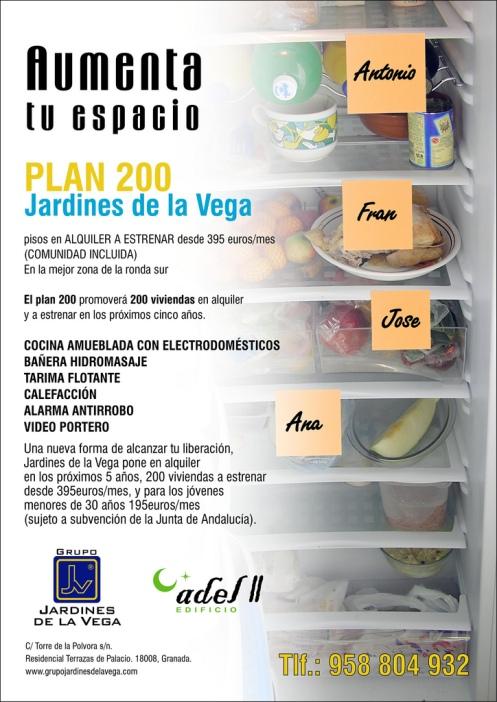 Jardines de la Vega PROYECTO CARTELERIA3