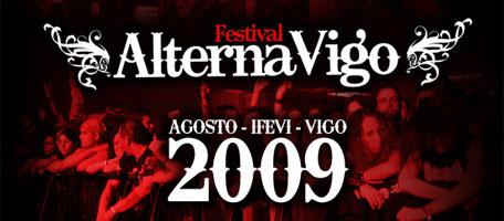 alternavigo-2009