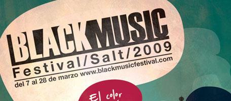 black-music-festival-2009