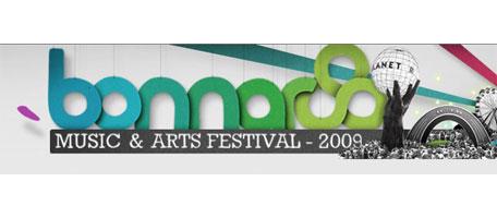 bonnaroo-2009