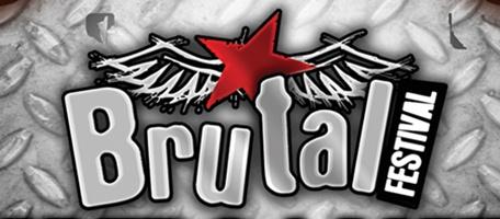 brutal_rock_festival