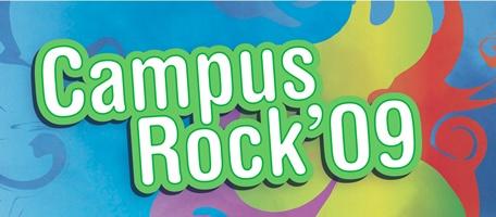 campus-rock-2009