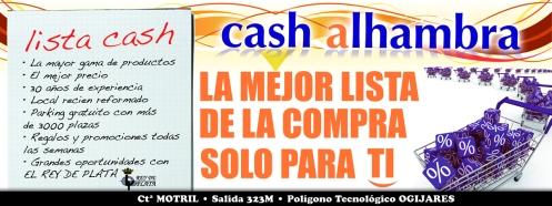 cash alhambra 2