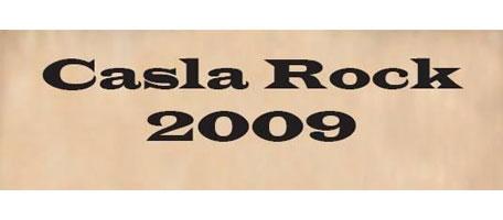 casla-rock-2009