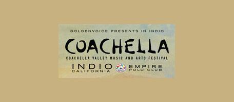 coachella-festival-2009