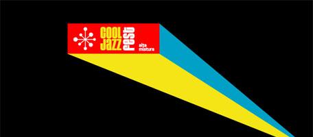 cool-jazz-fest-2009