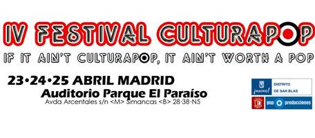 cultura-pop-2009