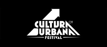 cultura-urbana-2009