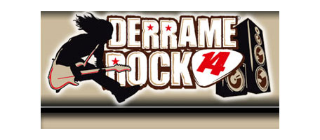 derrame-rock-2009