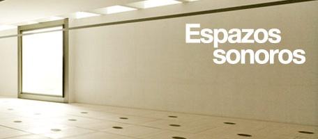espazos-sonoros-2009
