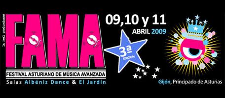 fama-2009