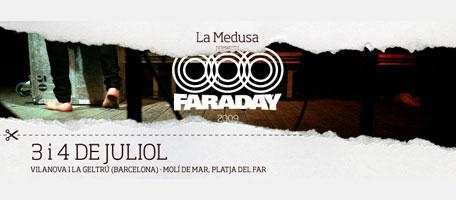 faraday-2009