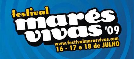 festival-mares-vivas-2009