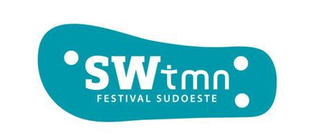 festival-sudoeste-2009-1
