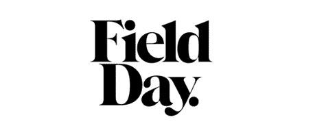 field-day-2009