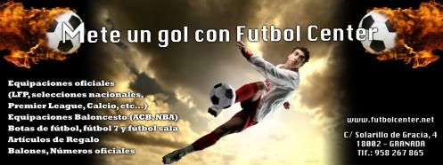 futbolcenter2