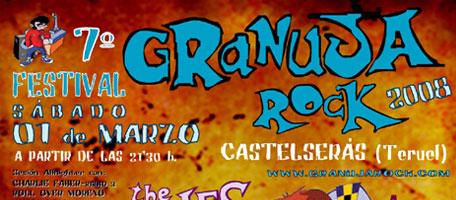 granuja-rock-festival-2009