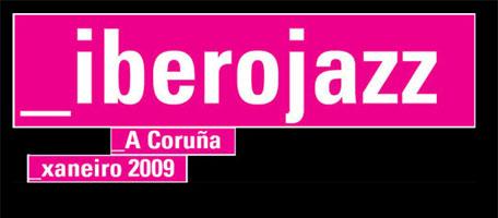 iberojazz-2009