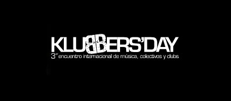 klubbers-day-2009