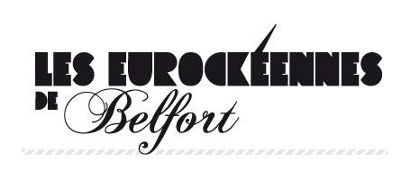 les-eurockeennes-2009