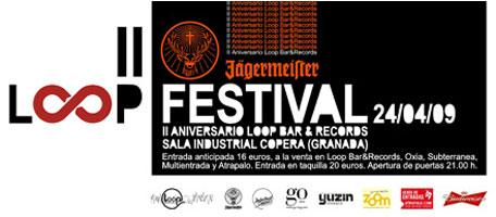 loop-festival-2009