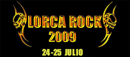 lorca-rock-2009