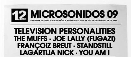 microsonidos-2009