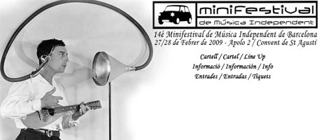 minifestival-2009