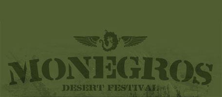 monegros-desert-festival-2009