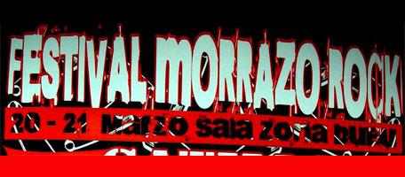morrazo-rock-2009