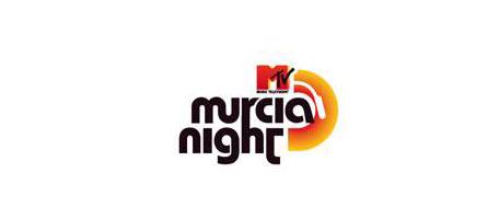 mtv-murcia-night-2009