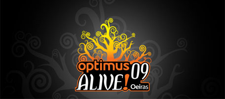 optimus-alive-2009