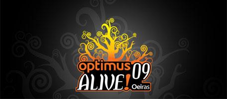 optimus-alive-2009