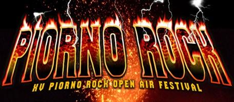 piorno-rock-2009
