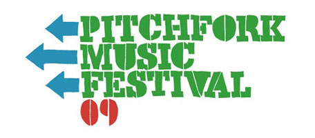 pitchfork-music-festival-2009