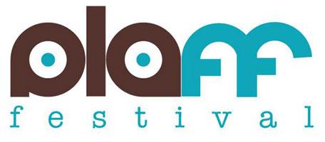 plaff-festival-2009