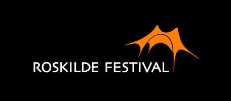roskilde-festival-2009