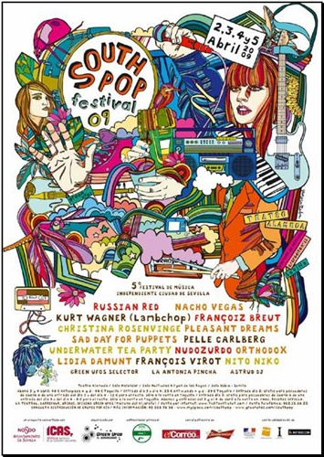 south-pop-2009-cartel1