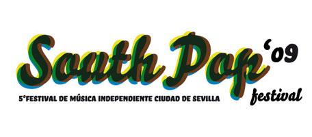 south-pop-2009