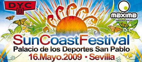 sun-coast-festival-2009