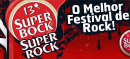 super-bock-super-rock-2009