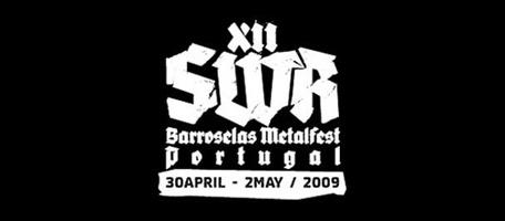 swr-barroselas-metalfest-2009