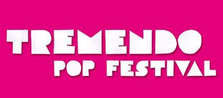 tremendo-pop-festival-2009