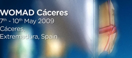 womad-caceres-2009