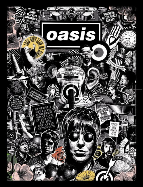 oasis_dvd_cover-730296