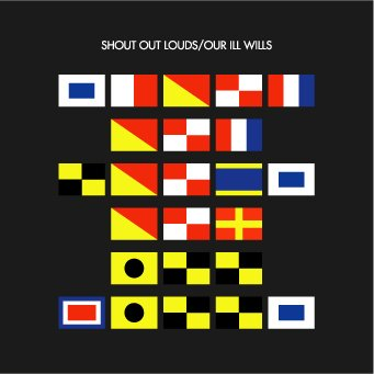 shout-out-louds
