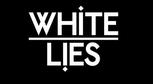 whitelies-logo