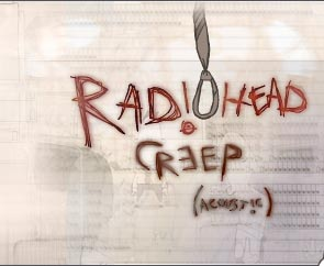 creep_logo