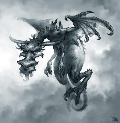 dragon00