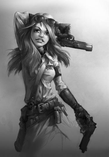 guns6